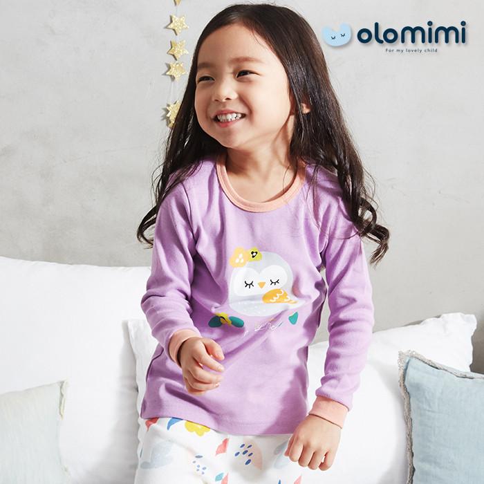 Детская одежда из Южной Кореи - фото 4