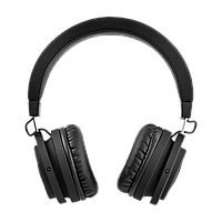 Беспроводные наушники ACME BH60 Foldable Bluetooth headset