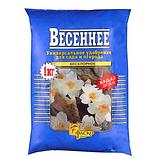 """Удобрение универсальное """"Осеннее"""", 1 кг, фото 3"""
