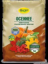 """Удобрение универсальное """"Осеннее"""", 1 кг"""