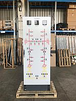 Услуга по сборке электро щитов (шкафов), фото 1