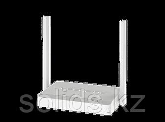 Keenetic Omni интернет-центр с Wi-Fi N300