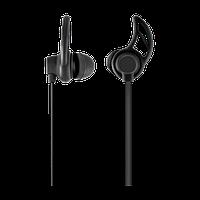 Беспроводные наушники ACME BH101 Bluetooth earphones