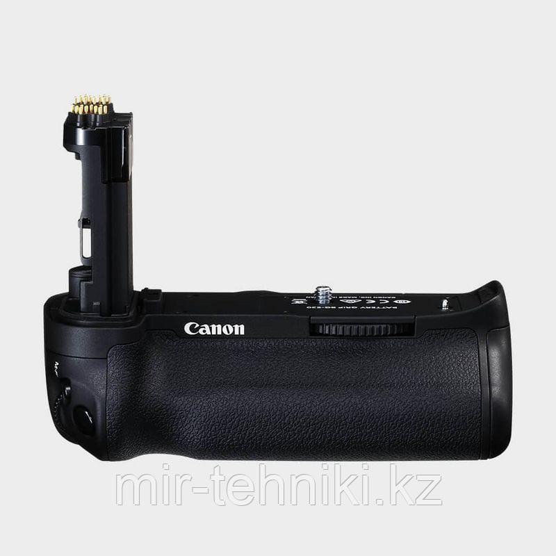 Батарейный блок Canon BG-E20 оригинал для EOS 5D MARK IV