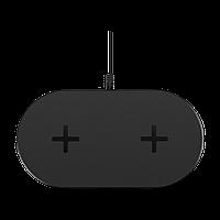 Зарядное устройство ACME CH305 Double Wireless charger, фото 1