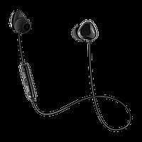 Беспроводные наушники ACME BH104 Bluetooth earphones