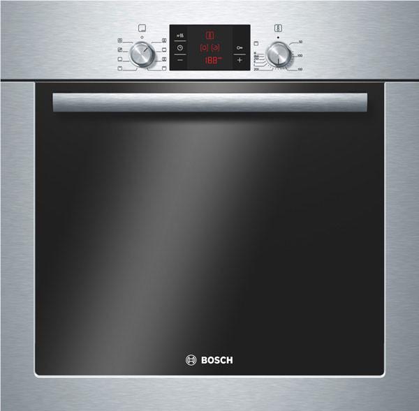 Духовка Bosch HBA 42S350R