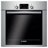 Духовка Bosch HBA 73R451