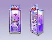 Игровые автоматы - Prize machine