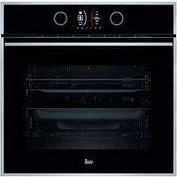 Встраиваемая духовка электрическая Teka   HLB 860 SS