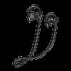 Беспроводные наушники ACME BH508 Bluetooth Headset In-Ear