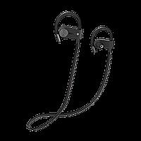 Беспроводные наушники ACME BH508 Bluetooth Headset In-Ear, фото 1