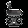Беспроводные наушники ACME BH406 Bluetooth earphones