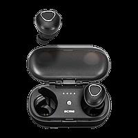 Беспроводные наушники ACME BH406 Bluetooth earphones, фото 1