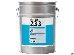Клей Форбо (Forbo) Eurosol Contact 233, упаковка 10 кг