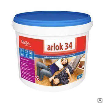 Arlok