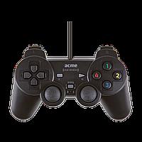 Джойстик ACME GA09 digital gamepad
