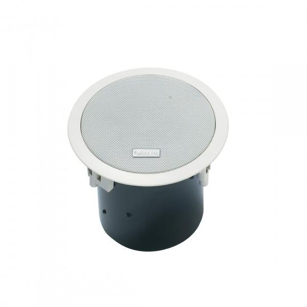 Потолочный громкоговоритель Класс Премиум BOSCH LC2-PC30G6-4