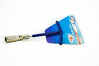 """Ключ свечной 16мм  """"AUTOVIRAZH""""  (AV-0216)"""