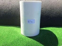 Лента соединительная для прочной фиксации швов искусственных газонов 842F