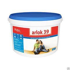 Клей Arlok 39, упаковка 5 кг