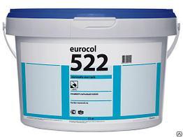 Клей Форбо (Forbo) Eurosafe Star Tack 522, упаковка 20 кг