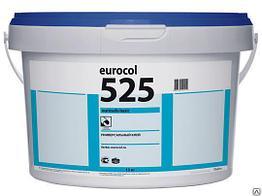 Клей универсальный Форбо (Forbo Eurocol) 525, упаковка 20 кг