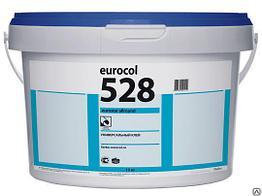 Клей Форбо (Forbo) Eurostar Allround 528, упаковка 20 кг
