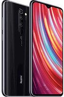 Смартфон Xiaomi Redmi Note 8 Pro 128Gb чёрный