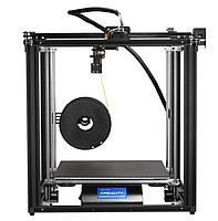 3D принтер Creality Ender-5 PLUS (350*350*400), фото 5