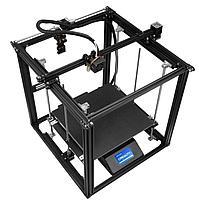 3D принтер Creality Ender-5 PLUS (350*350*400), фото 4