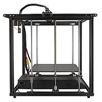 3D принтер Creality Ender-5 PLUS (350*350*400), фото 3