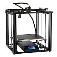 3D принтер Creality Ender-5 PLUS (350*350*400), фото 2