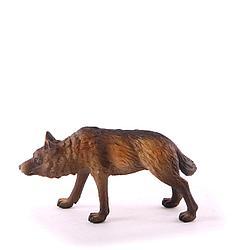 Волк охотящийся, M Collecta
