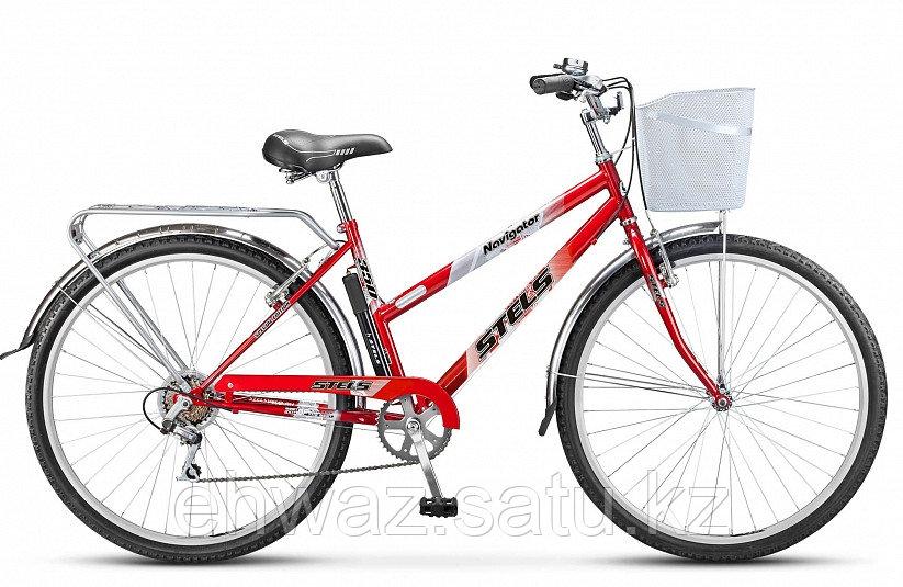 "Велосипед Навигатор 350 Lady 28"""