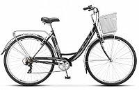 """Велосипед Навигатор 395 28"""" скоростной"""
