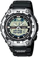 Наручные часы Casio, фото 1