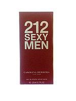 Мини-парфюм 212 Sexy Men, 20 мл