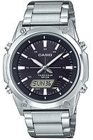 Наручные часы Casio AMW-S820D-1A, фото 1