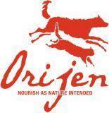 Orijen, Ориджен - беззерновые корма суперпремиум класса(Канада)
