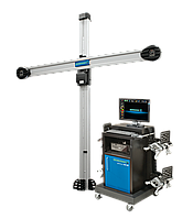 Geoliner 650 XD Lift AC 100