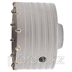 Буровая коронка, M22 х 100 мм// Matrix