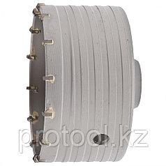 Буровая коронка, M22 х 110 мм// Matrix