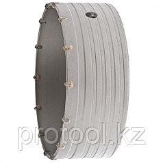 Буровая коронка, M22 х 150 мм// Matrix