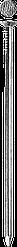 Гвозди строительные ГОСТ 4028-63, 150 х 5.0 мм, 5 кг, ЗУБР