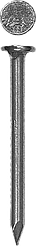 Гвозди строительные ГОСТ 4028-63, 16 х 1.2 мм, 7000 шт, ЗУБР