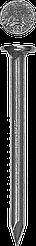 Гвозди строительные ГОСТ 4028-63, 60 х 2.5 мм, 400 шт, ЗУБР