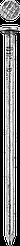 Гвозди строительные ГОСТ 4028-63, 70 х 3.0 мм, 5 кг, ЗУБР