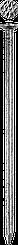 Гвозди строительные ГОСТ 4028-63, 80 х 3.0 мм, 5 кг, ЗУБР