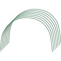 Дуги для парника GRINDA проволочные 1,7м, 6шт